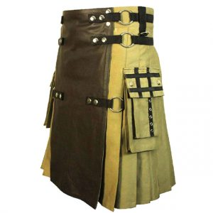 Tactical Hybrid Kilt