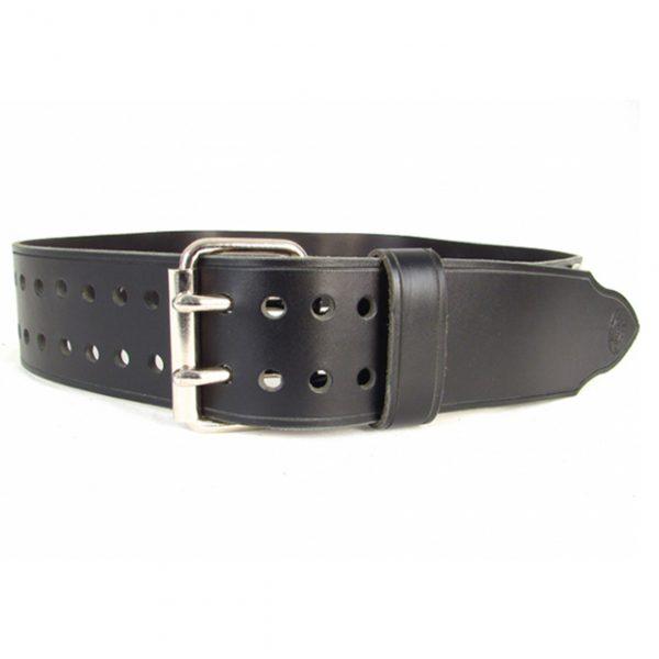 Leather Kilt Belt For Men